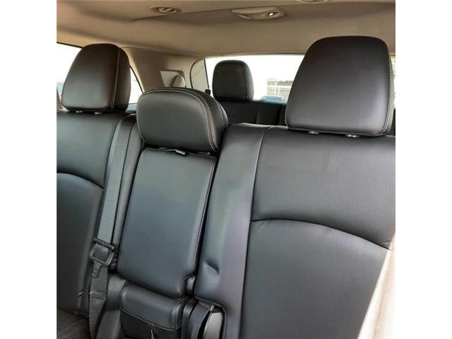 2015 Dodge Journey R/T (Stk: 12758A) in Saskatoon - Image 19 of 24