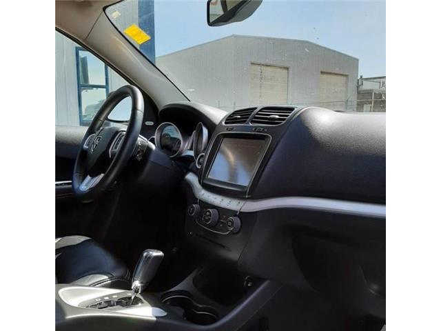 2015 Dodge Journey R/T (Stk: 12758A) in Saskatoon - Image 22 of 24