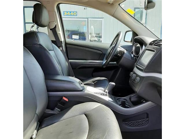 2015 Dodge Journey R/T (Stk: 12758A) in Saskatoon - Image 23 of 24