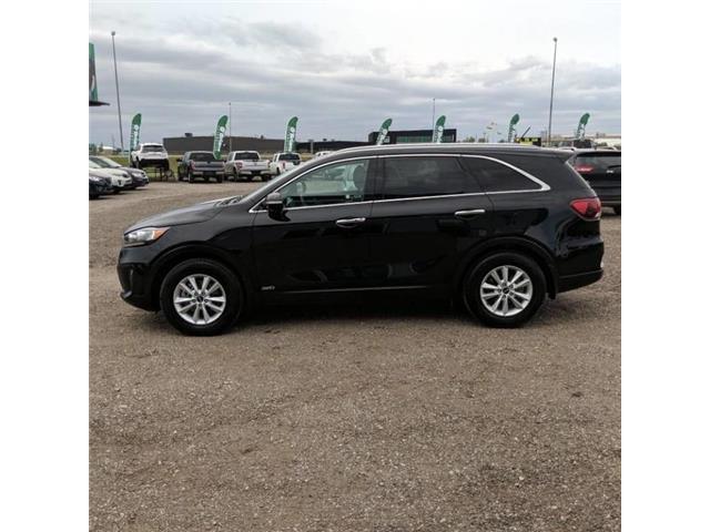 2019 Kia Sorento 2.4L EX (Stk: 12779A) in Saskatoon - Image 5 of 24