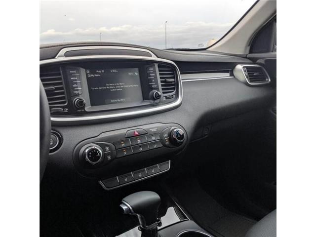 2019 Kia Sorento 2.4L EX (Stk: 12779A) in Saskatoon - Image 14 of 24