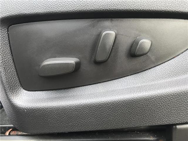 2016 Chevrolet Silverado 1500  (Stk: 5359) in London - Image 10 of 28