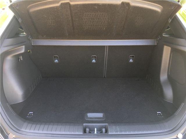 2018 Hyundai Kona 1.6T Ultimate (Stk: 29059A) in East York - Image 28 of 30