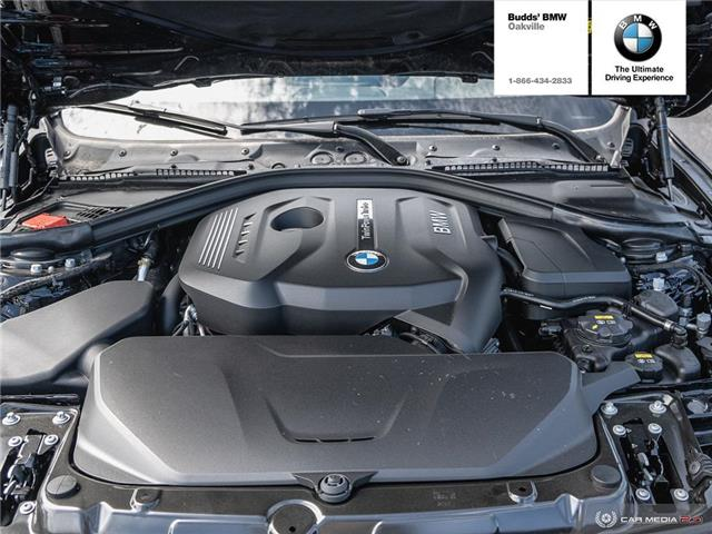 2020 BMW 430i xDrive Gran Coupe  (Stk: B698606) in Oakville - Image 8 of 26