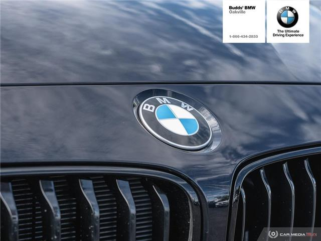 2020 BMW 430i xDrive Gran Coupe  (Stk: B698606) in Oakville - Image 9 of 26