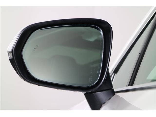 2019 Lexus RX 350  (Stk: 297929) in Markham - Image 11 of 27