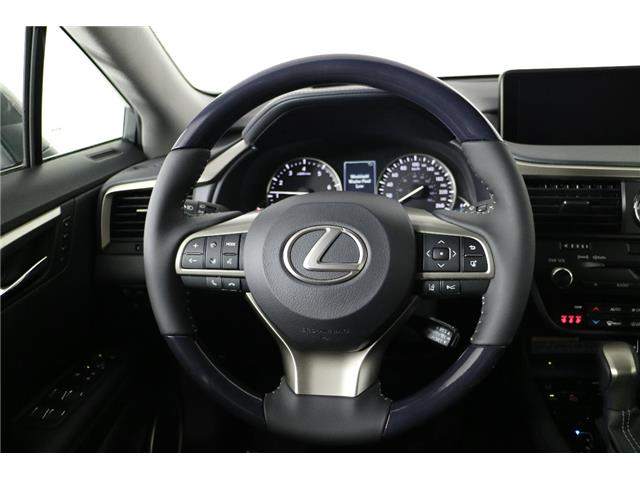 2019 Lexus RX 350  (Stk: 297929) in Markham - Image 14 of 27