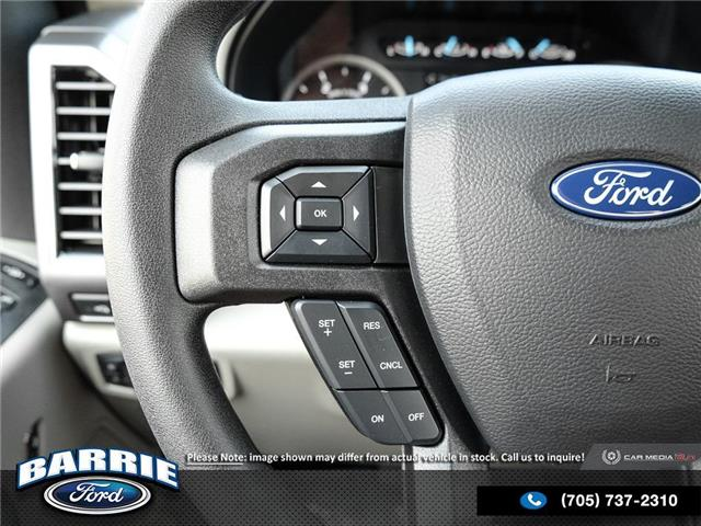 2019 Ford F-250  (Stk: T1266) in Barrie - Image 18 of 27