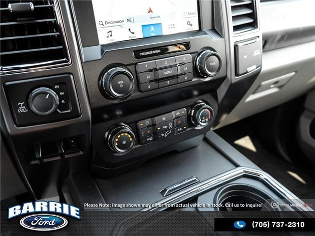 2019 Ford F-250  (Stk: T1266) in Barrie - Image 20 of 27