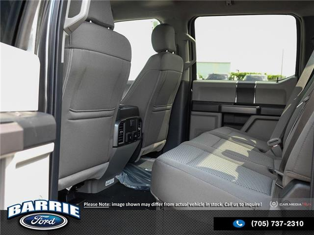 2019 Ford F-250 XLT (Stk: T1212) in Barrie - Image 24 of 27