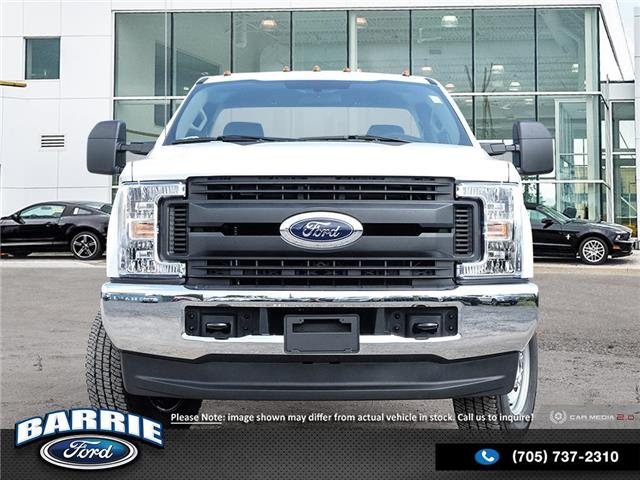 2019 Ford F-250 XL (Stk: T1077) in Barrie - Image 2 of 27