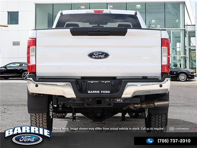 2019 Ford F-350 XLT (Stk: T1139) in Barrie - Image 5 of 24
