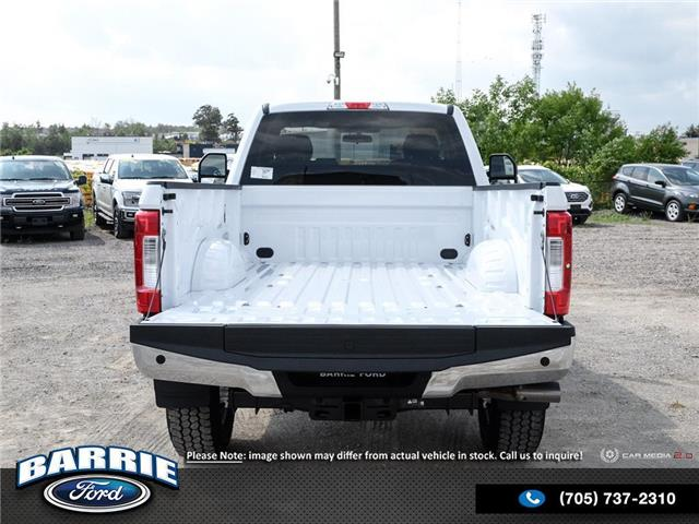 2019 Ford F-350 XLT (Stk: T1139) in Barrie - Image 11 of 24