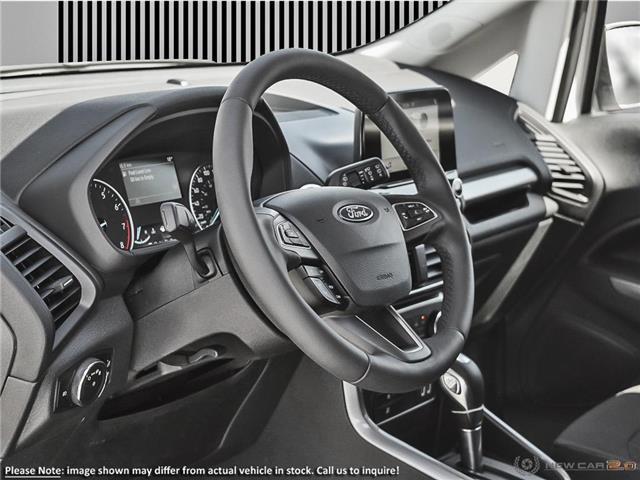 2018 Ford EcoSport SE (Stk: 8R9150) in Kitchener - Image 12 of 23