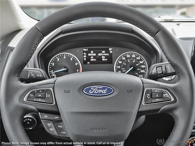 2018 Ford EcoSport SE (Stk: 8R9150) in Kitchener - Image 13 of 23