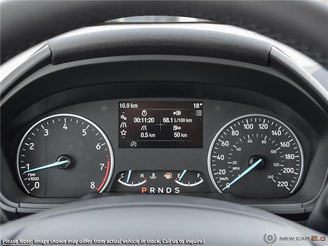 2018 Ford EcoSport SE (Stk: 8R9150) in Kitchener - Image 14 of 23