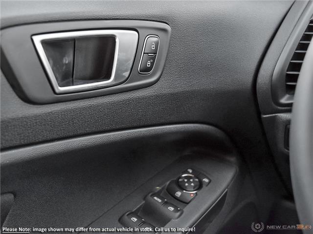 2018 Ford EcoSport SE (Stk: 8R9150) in Kitchener - Image 16 of 23