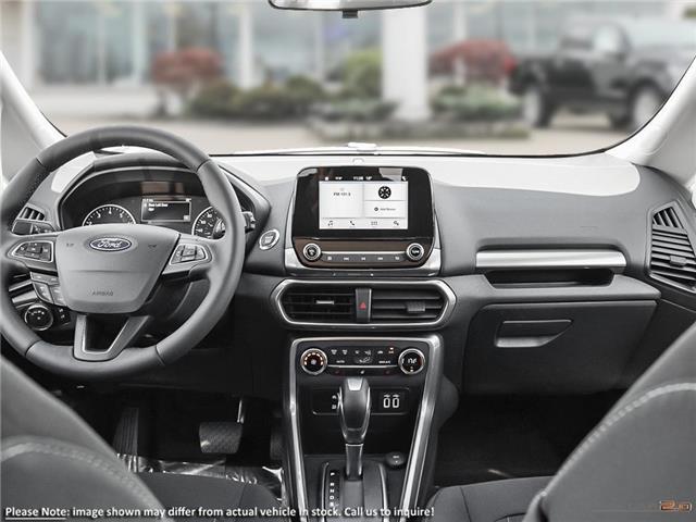 2018 Ford EcoSport SE (Stk: 8R9150) in Kitchener - Image 22 of 23