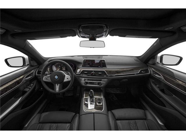 2020 BMW 750 Li xDrive (Stk: 20019) in Thornhill - Image 5 of 9