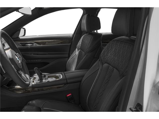 2020 BMW 750 Li xDrive (Stk: 20019) in Thornhill - Image 6 of 9