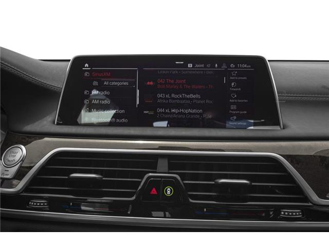 2020 BMW 750 Li xDrive (Stk: 20019) in Thornhill - Image 7 of 9