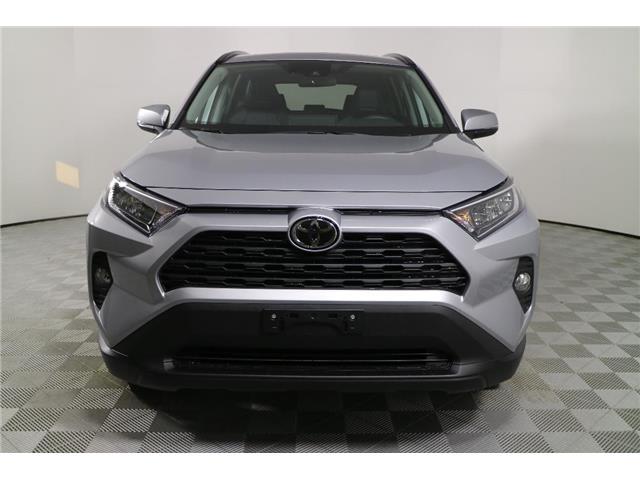 2019 Toyota RAV4 XLE (Stk: 293994) in Markham - Image 2 of 25