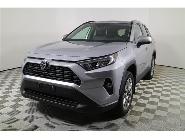 2019 Toyota RAV4 XLE (Stk: 293994) in Markham - Image 3 of 25