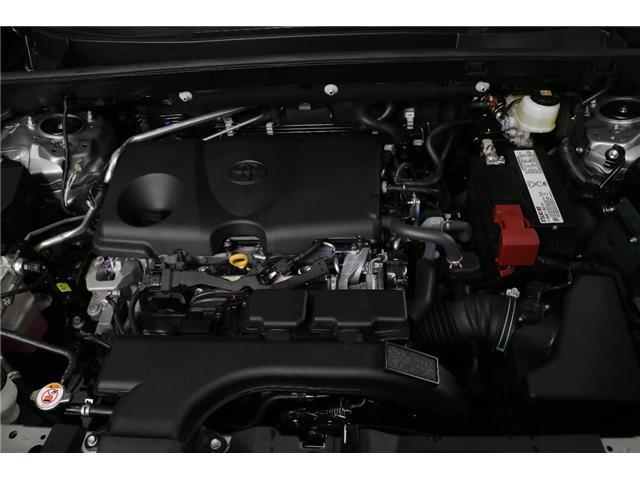 2019 Toyota RAV4 XLE (Stk: 293994) in Markham - Image 9 of 25