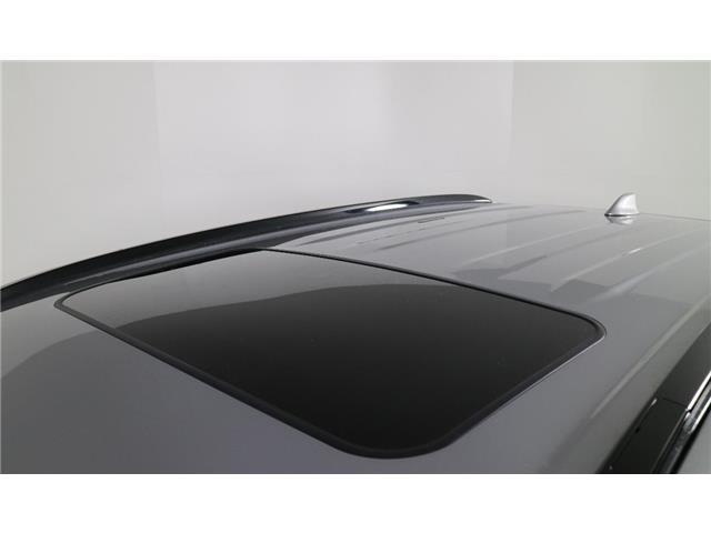 2019 Toyota RAV4 XLE (Stk: 293994) in Markham - Image 11 of 25