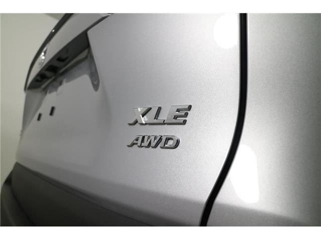 2019 Toyota RAV4 XLE (Stk: 293994) in Markham - Image 12 of 25