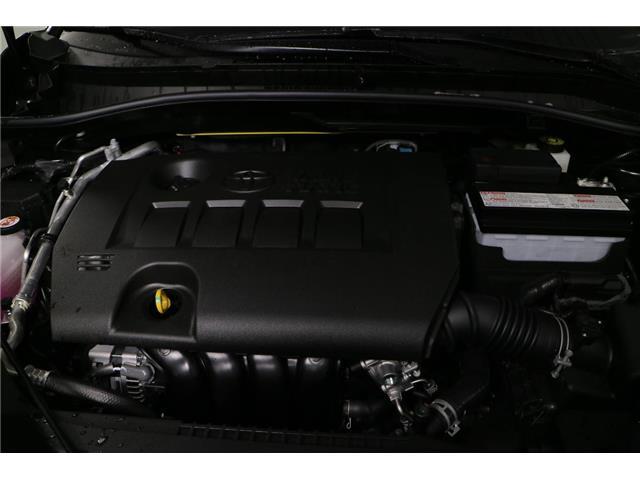 2019 Toyota C-HR Base (Stk: 294024) in Markham - Image 10 of 23