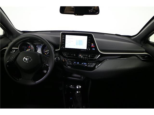 2019 Toyota C-HR Base (Stk: 294024) in Markham - Image 12 of 23