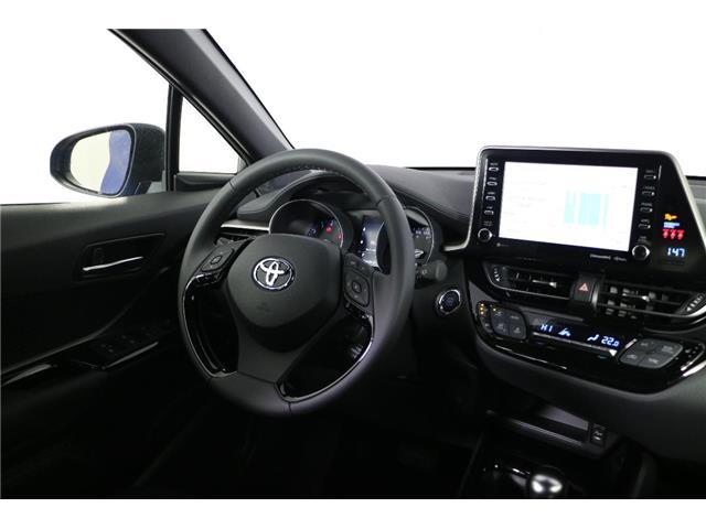 2019 Toyota C-HR Base (Stk: 294024) in Markham - Image 14 of 23