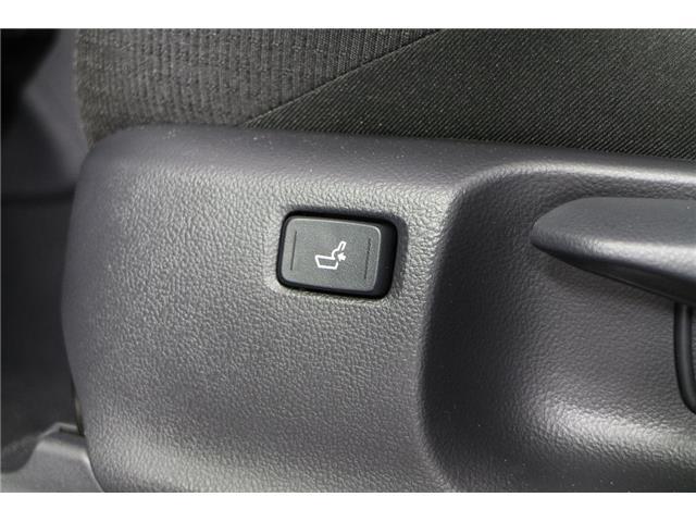 2019 Toyota C-HR Base (Stk: 294024) in Markham - Image 22 of 23