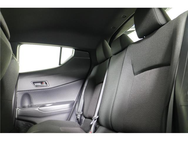2019 Toyota C-HR Base (Stk: 294024) in Markham - Image 23 of 23