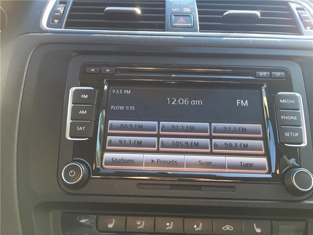 2015 Volkswagen Jetta 2.0 TDI Trendline+ (Stk: 1785W) in Oakville - Image 20 of 25