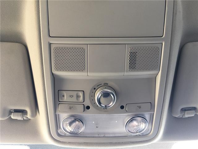 2015 Volkswagen Jetta 2.0 TDI Trendline+ (Stk: 1785W) in Oakville - Image 24 of 25