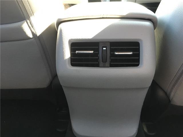 2016 Honda Accord EX-L (Stk: 1786W) in Oakville - Image 12 of 32
