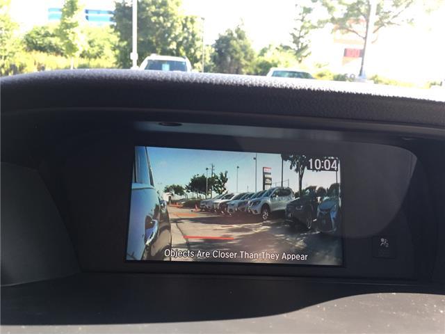 2016 Honda Accord EX-L (Stk: 1786W) in Oakville - Image 20 of 32