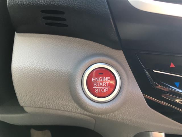2016 Honda Accord EX-L (Stk: 1786W) in Oakville - Image 23 of 32