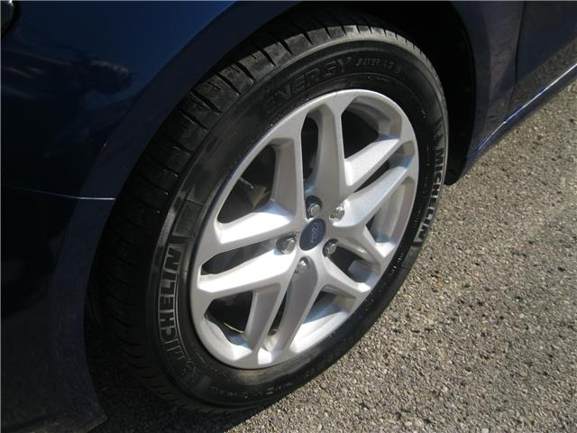 2014 Ford Fusion SE (Stk: 19129A) in Stratford - Image 6 of 23