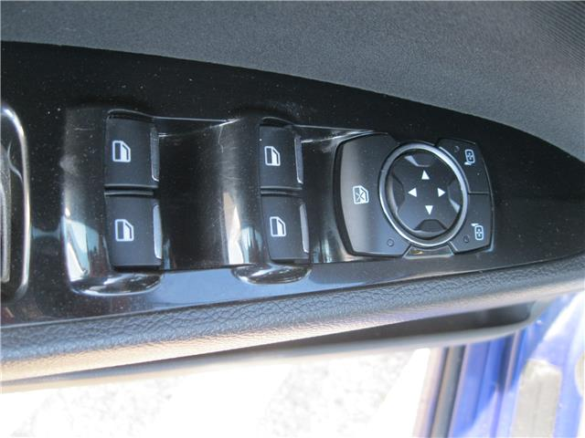 2014 Ford Fusion SE (Stk: 19129A) in Stratford - Image 8 of 23