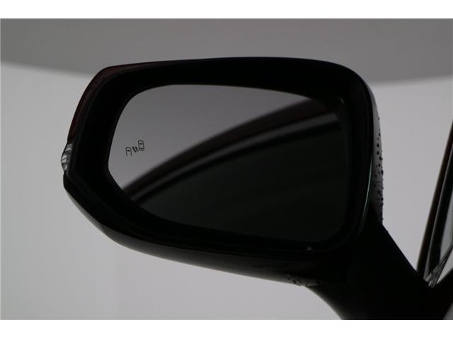2019 Toyota RAV4 LE (Stk: 293992) in Markham - Image 10 of 21