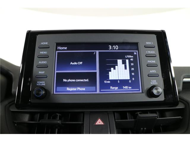 2019 Toyota RAV4 LE (Stk: 293992) in Markham - Image 17 of 21