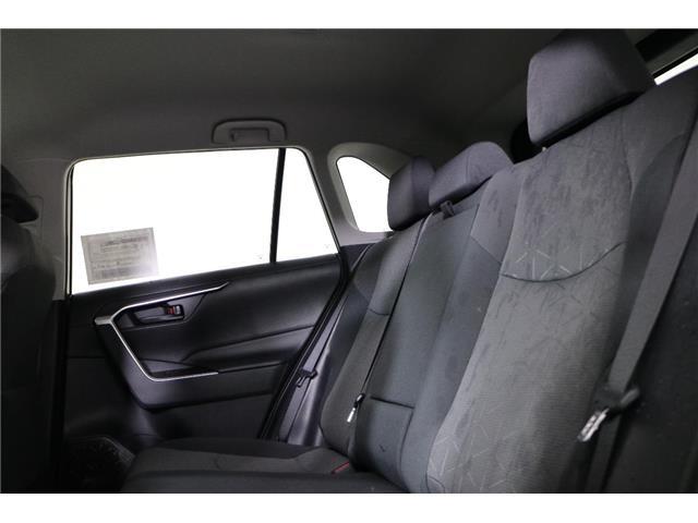 2019 Toyota RAV4 LE (Stk: 293992) in Markham - Image 21 of 21