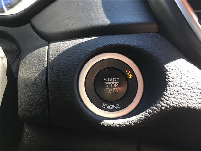 2015 Chrysler 200 Limited (Stk: 1787W) in Oakville - Image 18 of 27