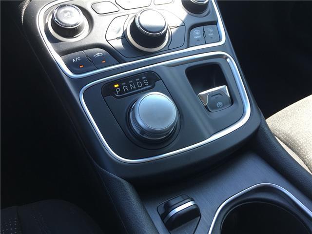 2015 Chrysler 200 Limited (Stk: 1787W) in Oakville - Image 23 of 27