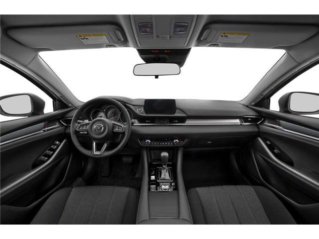 2019 Mazda MAZDA6 GS (Stk: 35786) in Kitchener - Image 5 of 9