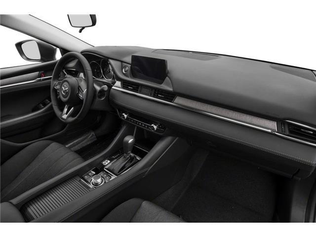 2019 Mazda MAZDA6 GS (Stk: 35786) in Kitchener - Image 9 of 9