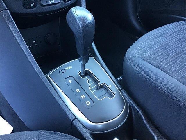 2016 Hyundai Accent GL (Stk: H12166A) in Peterborough - Image 16 of 19